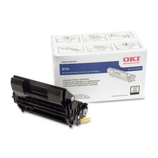 26000 High-Yield Toner in Black