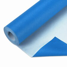 "Fadeless Art Paper, 50 Lbs., 48"" X 50 Ft,"