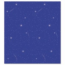 "Fadeless Designs 4' 2"" x 4' Bulletin Board Paper"