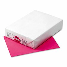 <strong>Pacon Corporation</strong> Kaleidoscope Multipurpose Paper, 24Lb, 500 Sheets/Ream