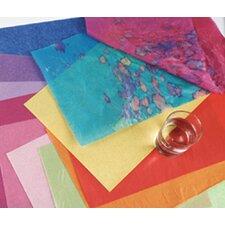Spectra Tissue Quire Dark Pink