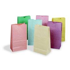 Pastel Rainbow Bags