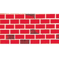 Brick Corobuff Design 4 Pack