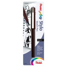 Stylo Sketch Pen