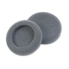 <strong>Plantronics</strong> Ear Cushion for H-51/61/91 Headset Phones