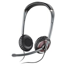 USB PC Headset