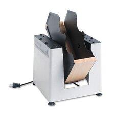 Tabletop Paper Jogger