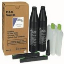 704539-006 Toner Cartridge, 8000 Page Yield