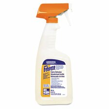 Febreze Fabric Refresher and Odor Eliminator, 32 Oz Trigger Sprayer