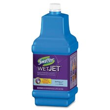 Swiffer Wet Jet Multi Purpose Cleaner