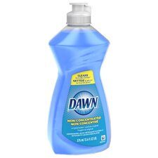 Original Liquid Dish Soap