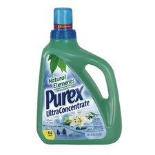 <strong>Purex</strong> 3.1 Quart Natural Elements Ultra Concentrate