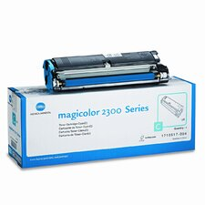 1710517004 Toner, 1500 Page-Yield