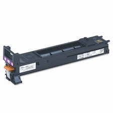 A06V332 Toner, 6000 Page-Yield