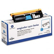 1710587007 High-Yield Toner