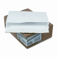<strong>Quality Park Products</strong> Survivor Tyvek Expansion Mailer, 100/Carton