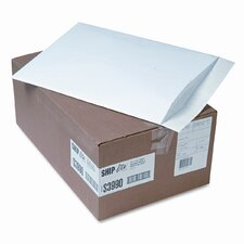 <strong>Quality Park Products</strong> Sealed Air Jiffy Tuffgard Self-Seal Cushioned Mailer, 25/Carton