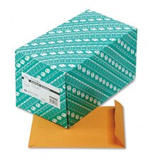 Redi-Seal Catalog Envelope, 7 1/2 X 10 1/2, 250/Box
