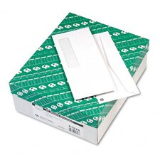 Window Envelope, Contemporary, 500/Box
