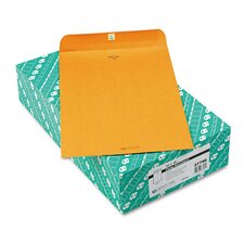 <strong>Quality Park Products</strong> Clasp Envelope, 10 X 15, 100/Box