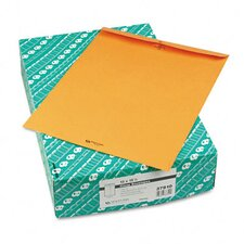 Clasp Envelope, 12 X 15 1/2, 32Lb, 100/Box