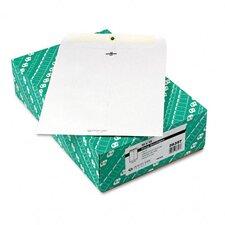 Clasp Envelope, 10 X 13, 28Lb, 100/Box