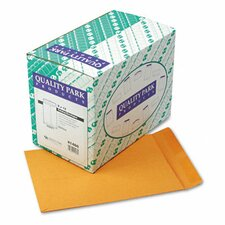 Catalog Envelope, 9 X 12, 250/Box