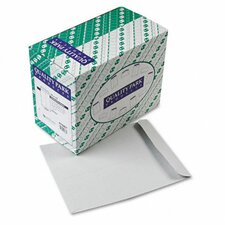 Catalog Envelope, 10 X 13, 250/Box
