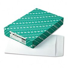Redi-Seal Catalog Envelope, 100/Box