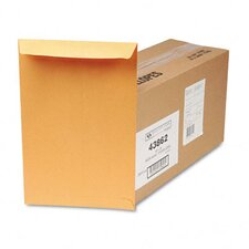 Redi-Seal Catalog Envelope, 250/Box