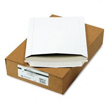 Photo / Document Mailer, Redi-Strip, 25/Box