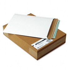 <strong>Quality Park Products</strong> Photo / Document Mailer, 25/Box