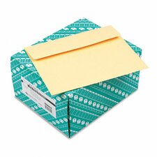 Filing Envelope, 100/Box
