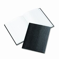 <strong>Rediform Office Products</strong> Exec Notebook, 75 Sheets/Pad