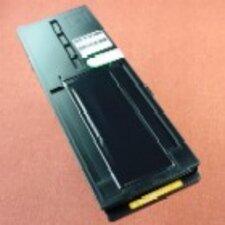 885318 Toner Cartridge, 17000 Page Yield, Yellow