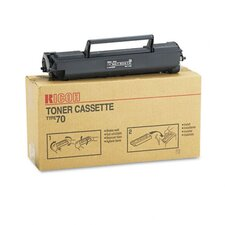 339473 Toner Cartridge, 3600 Page Yield, Black