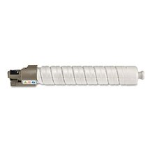 841342 Toner, 23000 Page-Yield