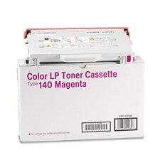 402072 Toner, 6500 Page-Yield