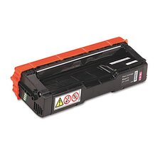 406048 Toner, 2000 Page-Yield