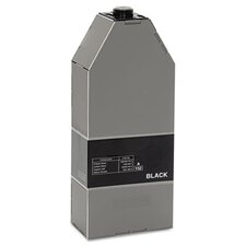 884900 Toner, 19000 Page-Yield, Black