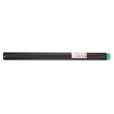 888029 Toner, 2200 Page-Yield