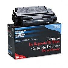 75P5156 (C3909A) Toner Cartridge, Black