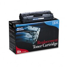Innovera Compatible Laser Toner, 2500 Yield