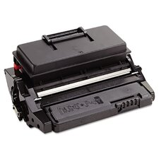 402877 Toner/Drum Cartridge, 20000 Page-Yield