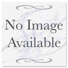 888343 Toner, 10000 Page-Yield, Cyan