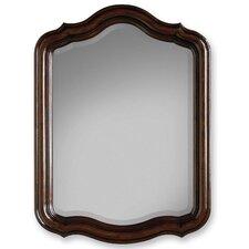 Premier Mirror