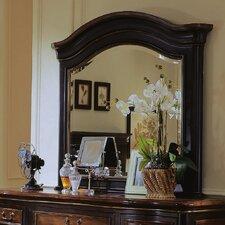 Potomac Landscape Vanity Mirror