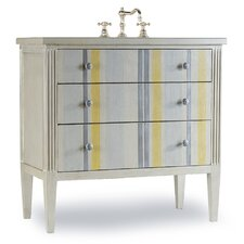 "Seaside 35"" Vanity Set"