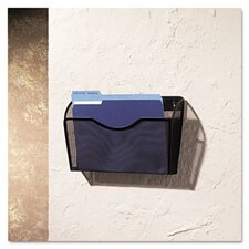 <strong>Rolodex Corporation</strong> Single Pocket Wall File