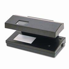 Portable 4-Way Counterfeit Detector